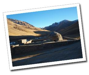 Kashgar-to-Naryn1