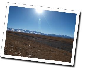 Kashgar-to-Naryn2