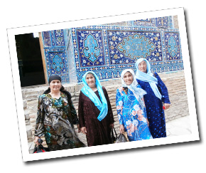 samarkand-people