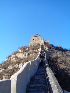 Beijing- Great Wall 15- Kim S- CWC- Nov14 - Copy