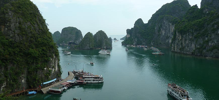 Untitled-1_0000_17 -Halong Bay (Rowan)
