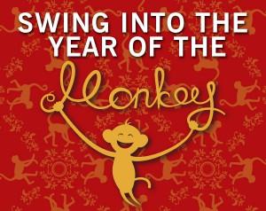 monkey-swing
