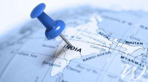india-blog-image