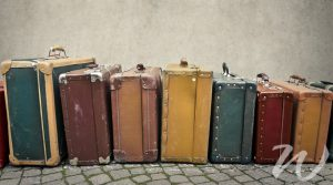 packing-blog-image