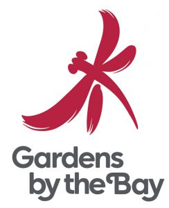 Article sponsored by Gardens by the Bay