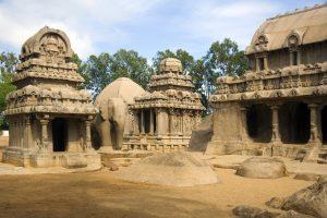 Mallamapuram, india's must see