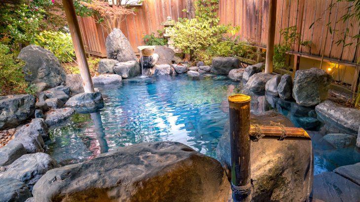 Japan's Onsen, japan's onsen