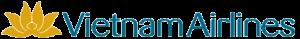 Vietnam Airlines Logo, taste