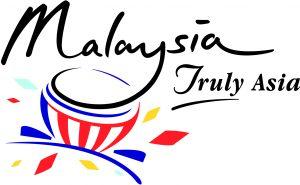 Malaysia Tourism, borneo