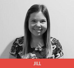 jill, staff hotlist