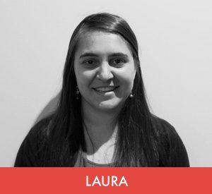 laura, staff hotlist