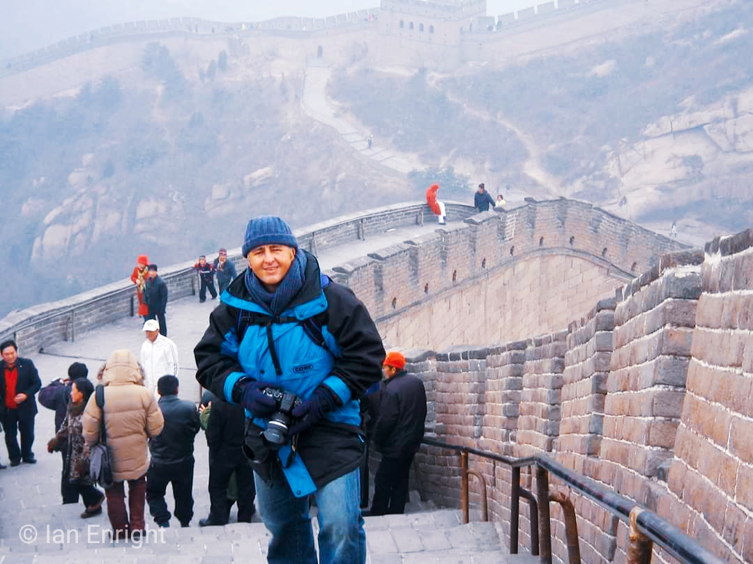 great-wall-china-tour