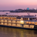 VICTORIA MEKONG REVIEW