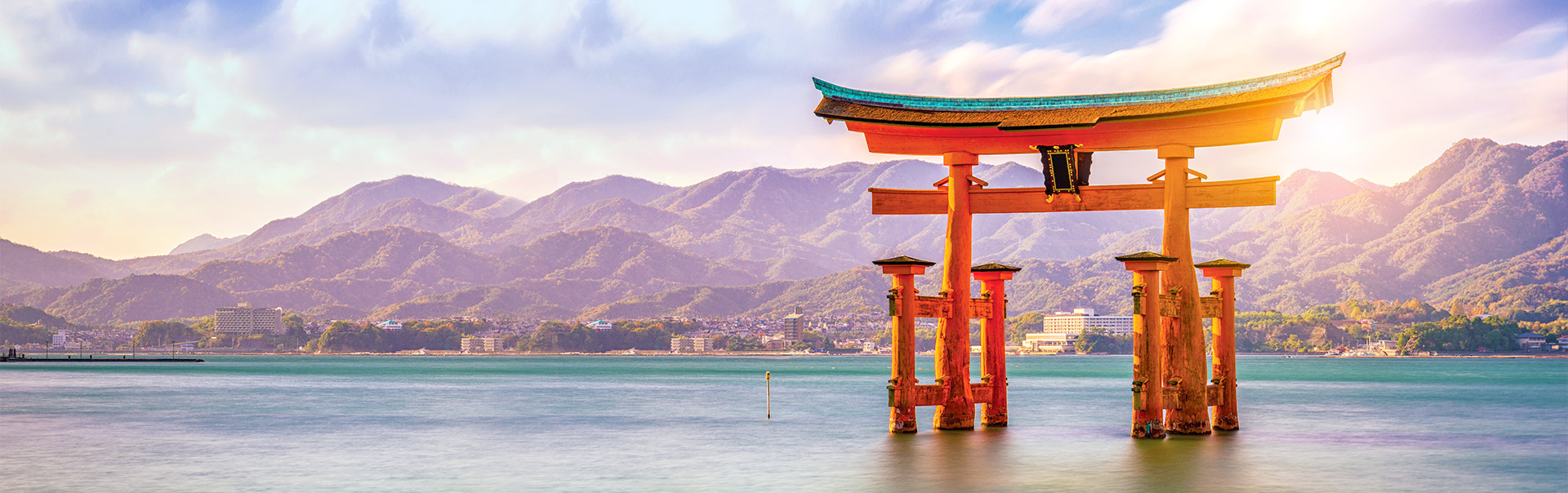 Jewels of Japan Tour | Wendy Wu Tours