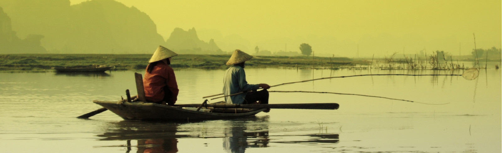 The Majestic Mekong Tour | Wendy Wu Tours