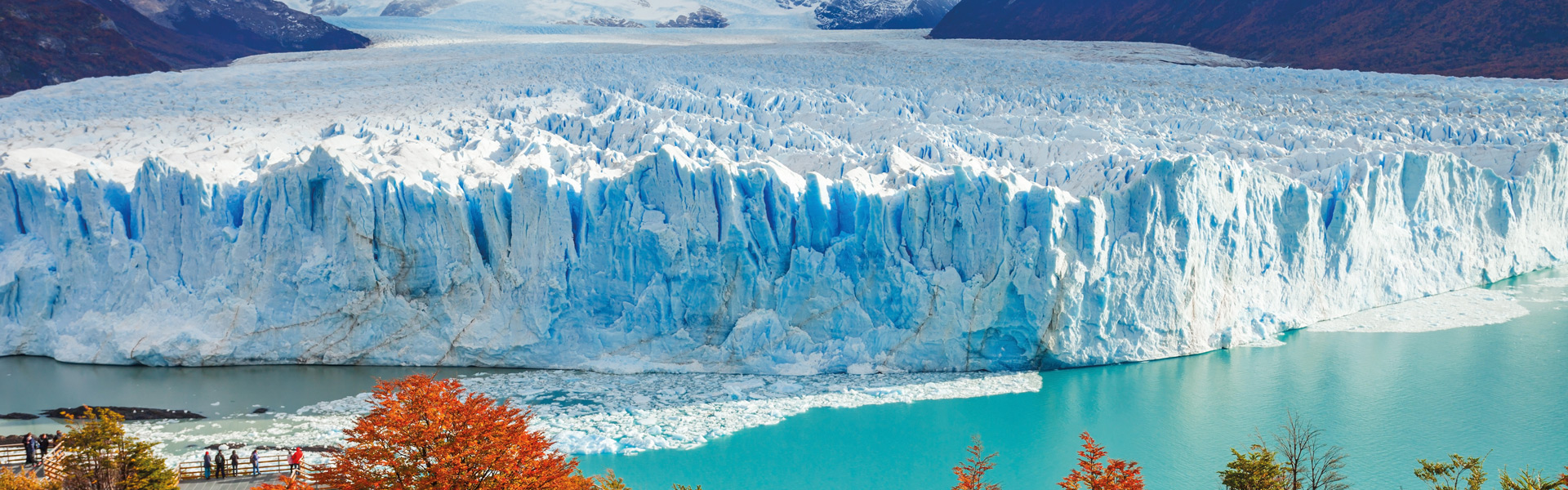 Argentina Adventure Tour | Wendy Wu Tours