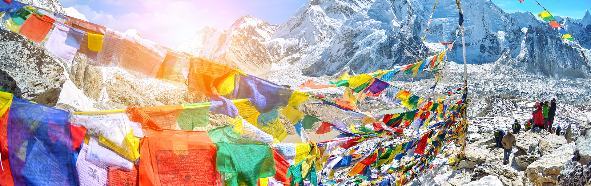 Nepal & Bhutan Adventure Tour | Wendy Wu Tours