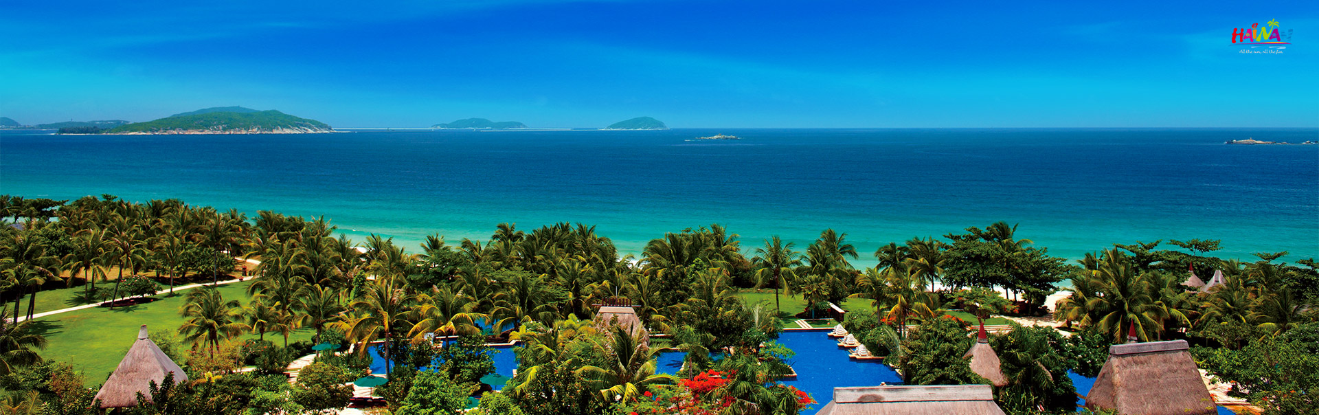 Best of Hainan Tour | Wendy Wu Tours