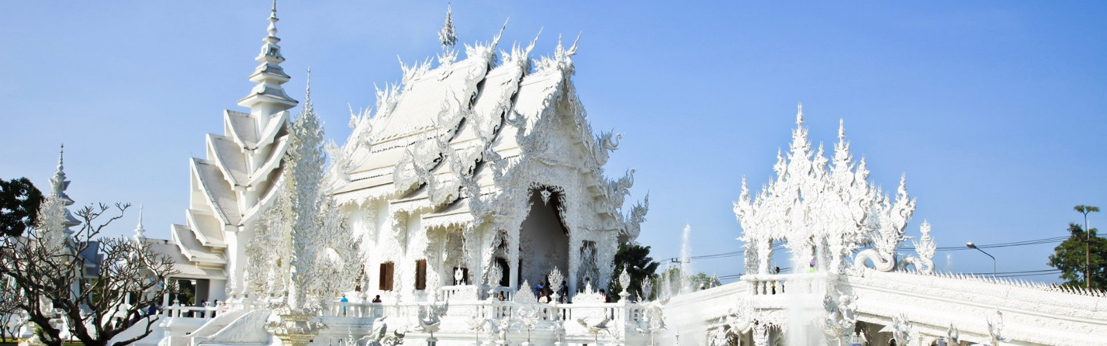 Thailand & Laos Adventure Tour | Wendy Wu Tours