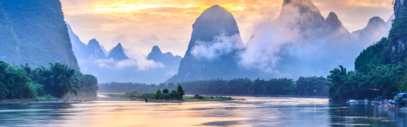 Treasures of Vietnam & China Tour | Wendy Wu Tours