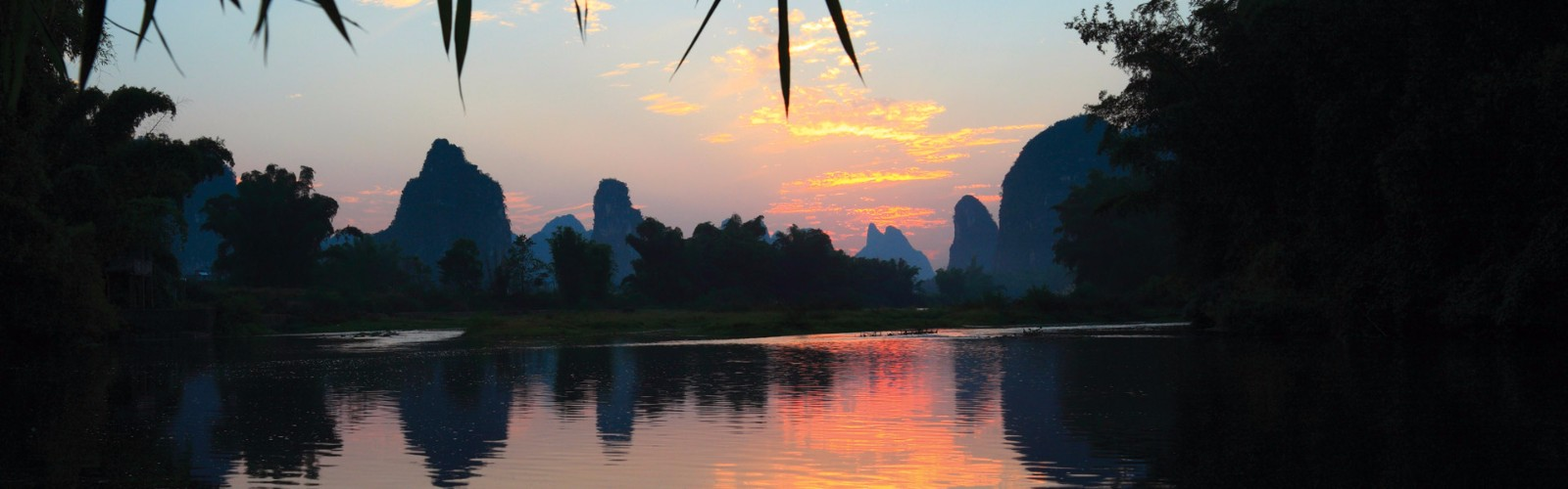 Guilin Short Stay Tour | Wendy Wu Tours