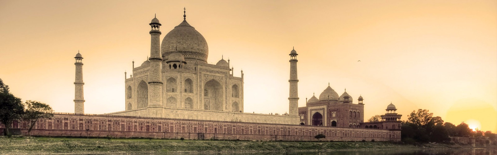 Top Tours to India