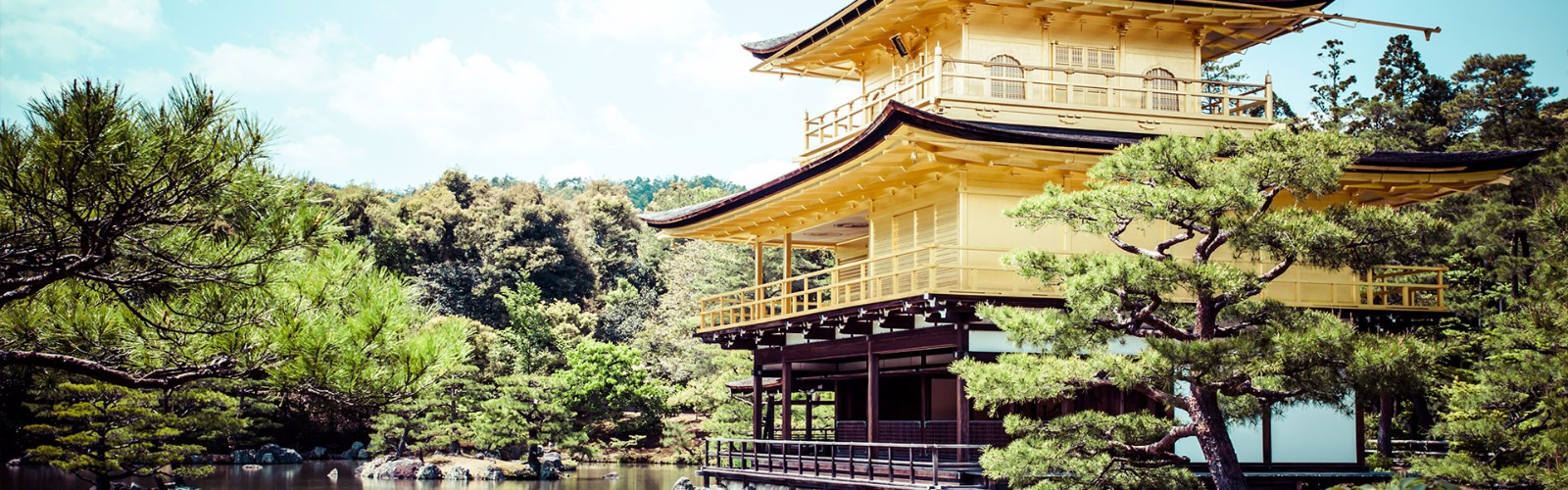 Japan & the Scenic South Tour | Wendy Wu Tours