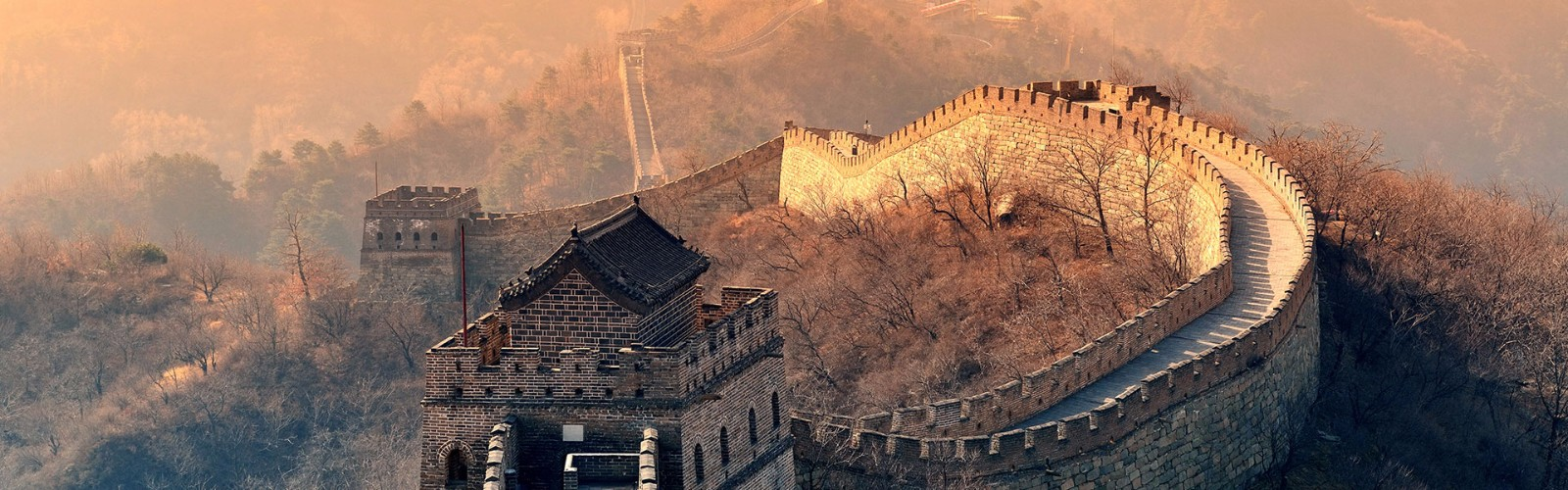 Exquisite China Tour | Wendy Wu Tours