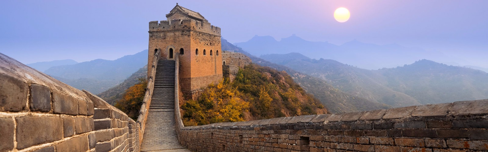 Wonders of China Tour | Wendy Wu Tours