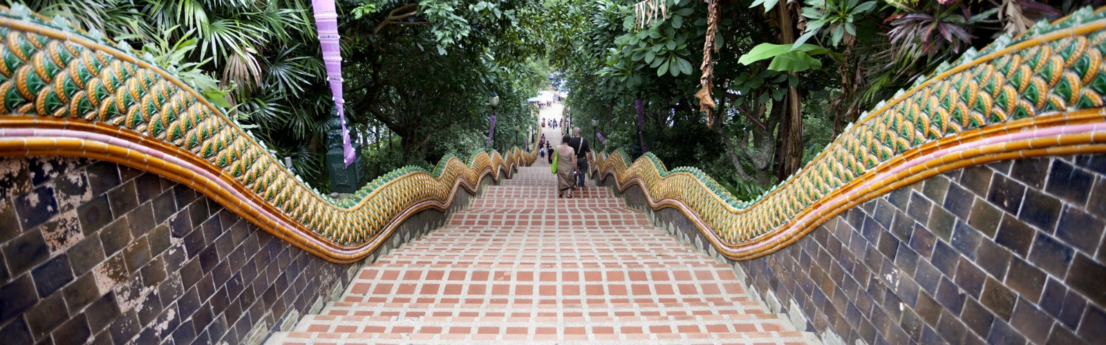 Chiang Mai Short Stay Tour | Wendy Wu Tours