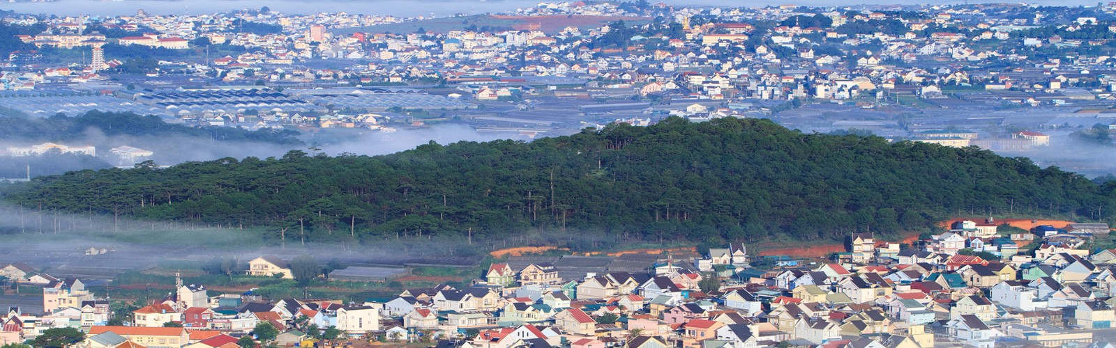 Dalat Short Stay Tour | Wendy Wu Tours